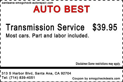 santa-ana-transmission-Coupon